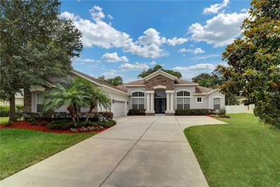 1614 Brilliant Cut Way, Valrico, FL 33594 - MLS#: T2882727