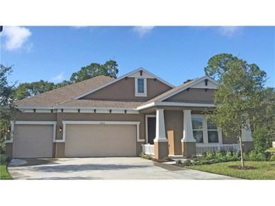 8322 Sky Eagle Drive, Tampa, FL 33635 - MLS#: T2882757