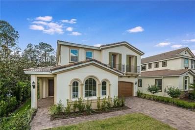1500 Rackets Court, Lake Mary, FL 32746 - MLS#: T2882815