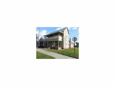2301 E 5TH Avenue, Tampa, FL 33605 - MLS#: T2882998