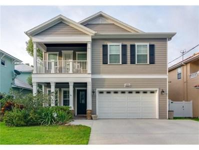 3312 W Harbor View Avenue, Tampa, FL 33611 - MLS#: T2883273