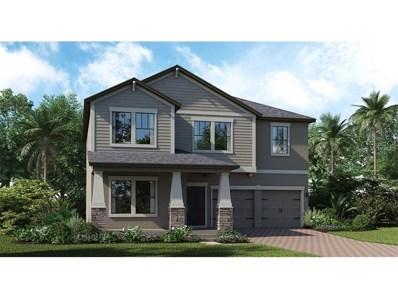 15242 Purple Martin Street, Winter Garden, FL 34787 - MLS#: T2883560