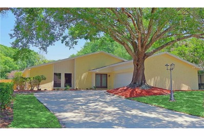 3127 Reseda Court, Tampa, FL 33618 - MLS#: T2883712