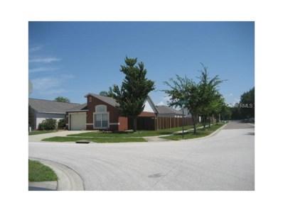 6226 Calamari Place, Riverview, FL 33578 - MLS#: T2884154