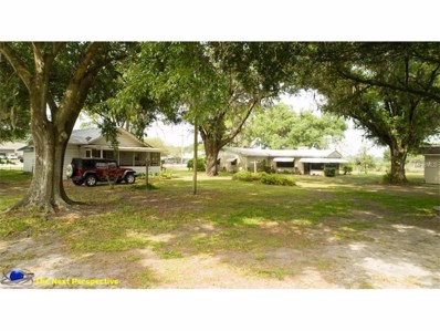 4845 Drane Field Road, Lakeland, FL 33811 - MLS#: T2885133