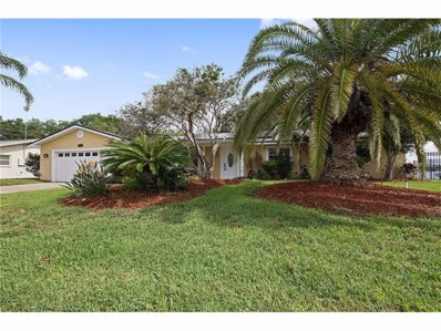907 W Lake Holden Point, Orlando, FL 32805 - MLS#: T2885514