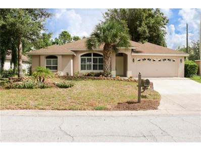 4793 Country Manor Drive, Sarasota, FL 34233 - MLS#: T2885793