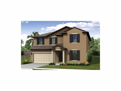 15629 Stone House Drive, Brooksville, FL 34604 - MLS#: T2885837