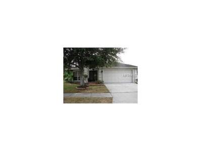 1505 Wakefield Drive, Brandon, FL 33511 - MLS#: T2886764
