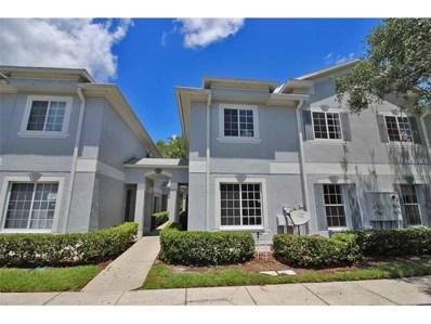 4039 Dolphin Drive, Tampa, FL 33617 - MLS#: T2886997