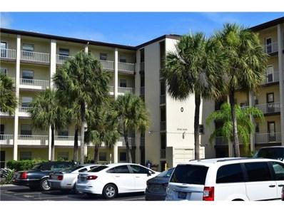 3276 Lake Bayshore Drive N UNIT O-517, Bradenton, FL 34205 - MLS#: T2887254