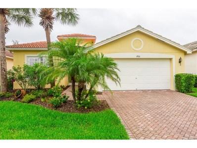 4966 Sandy Brook Circle, Wimauma, FL 33598 - MLS#: T2887425