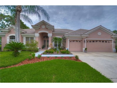 18831 Wimbledon Circle, Lutz, FL 33558 - MLS#: T2887439