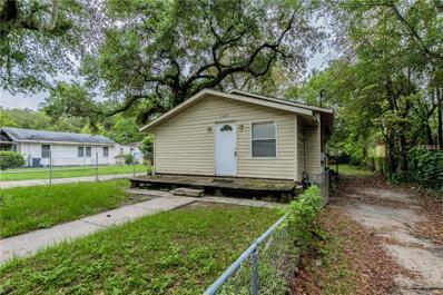 1405 E Louisiana Avenue, Tampa, FL 33603 - MLS#: T2887705
