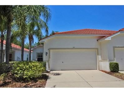 10246 Devonshire Lake Drive, Tampa, FL 33647 - MLS#: T2888027