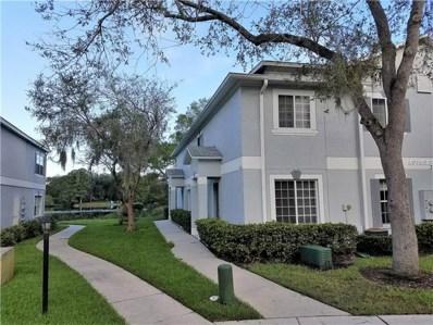 4079 Dolphin Drive, Tampa, FL 33617 - MLS#: T2888089