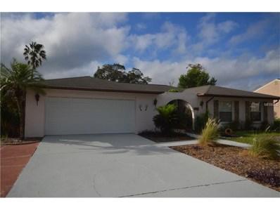 10400 Landmark, Hudson, FL 34667 - MLS#: T2888419