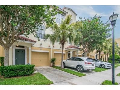 5609 Gaspar Oaks Drive, Tampa, FL 33611 - MLS#: T2888750