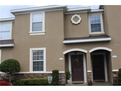 2006 Greenwood Valley Drive, Plant City, FL 33563 - MLS#: T2889090