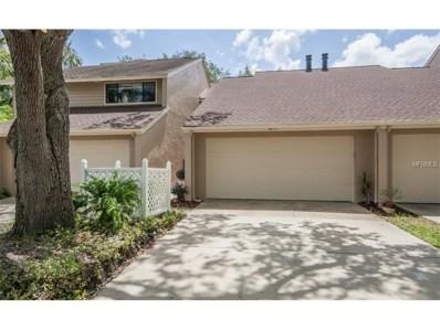 4217 Hartwood Lane, Tampa, FL 33618 - MLS#: T2889309