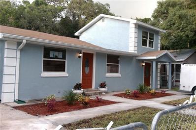 1902 E Ellicott Street, Tampa, FL 33610 - MLS#: T2889585