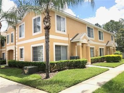2239 Fluorshire Drive, Brandon, FL 33511 - MLS#: T2889689