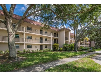104 Capri Isles Boulevard UNIT 108, Venice, FL 34292 - MLS#: T2889692