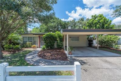 9631 Orange Grove Drive, Tampa, FL 33618 - #: T2889765