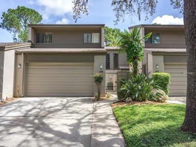 640 Woodridge Drive, Fern Park, FL 32730 - MLS#: T2890033