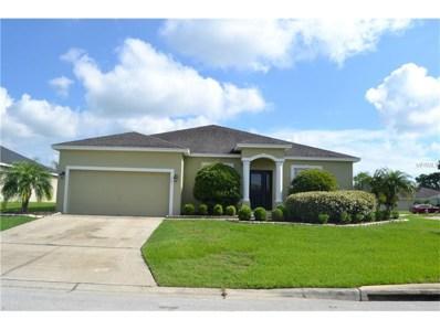 1900 Chickadee Street, Bartow, FL 33830 - MLS#: T2890040