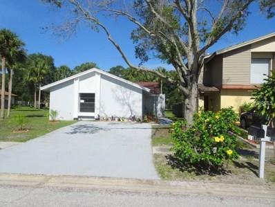 10502 Parkcrest Drive, Tampa, FL 33624 - MLS#: T2890237