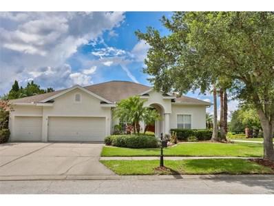 10238 Millport Drive, Tampa, FL 33626 - MLS#: T2890582