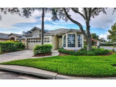 9244 Souchak Drive, Trinity, FL 34655 - MLS#: T2890632
