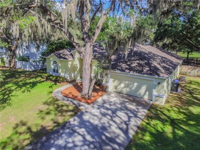 440 Summit Chase Drive, Valrico, FL 33594 - MLS#: T2890710