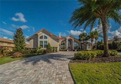 5943 Masters Boulevard, Orlando, FL 32819 - MLS#: T2890991