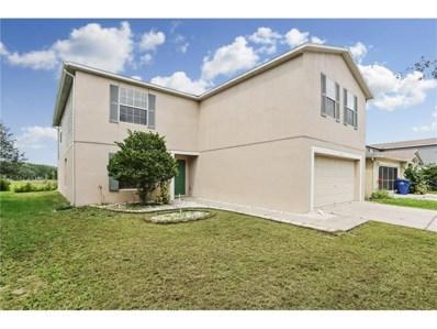 13635 VanDerbilt Road, Odessa, FL 33556 - MLS#: T2891505