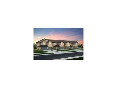 1012 Pavia Drive, Apopka, FL 32703 - MLS#: T2891861