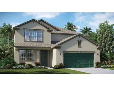 1220 Montgomery Bell Road, Wesley Chapel, FL 33543 - MLS#: T2892288