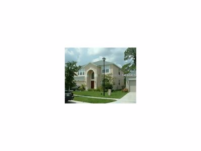 1185 Cathcart Circle, Sanford, FL 32771 - MLS#: T2892314