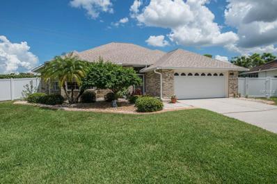 3502 Concho Court, Ruskin, FL 33573 - MLS#: T2892572