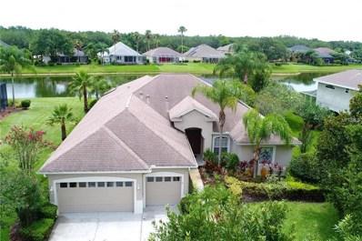 3308 Cypress Landing Drive, Valrico, FL 33596 - MLS#: T2892619