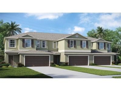 3402 Rodrick Circle, Orlando, FL 32824 - MLS#: T2892822