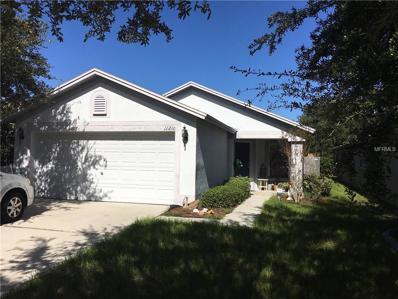 11210 Summer Star Drive, Riverview, FL 33579 - MLS#: T2893089