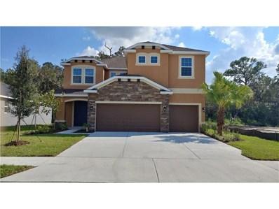 6225 Horse Mill Place, Palmetto, FL 34221 - MLS#: T2893244