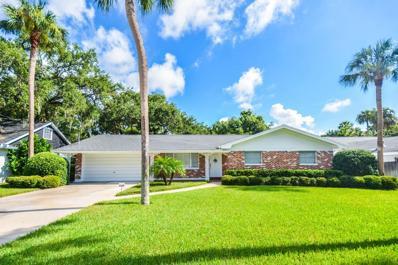 4703 W Melrose Avenue, Tampa, FL 33629 - MLS#: T2893311
