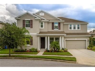 14909 Swiftwater Way, Tampa, FL 33625 - MLS#: T2893637