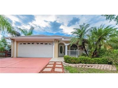 5953 Mohr Loop, Tampa, FL 33615 - MLS#: T2894008