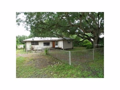 5423 16TH Avenue S, Tampa, FL 33619 - MLS#: T2894104