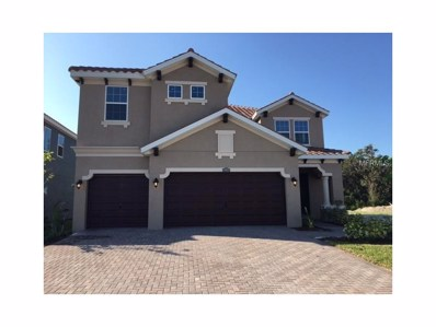 4433 Conchfish Lane, Osprey, FL 34229 - MLS#: T2894338