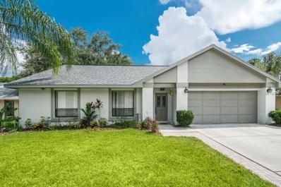 15721 Scrimshaw Drive, Tampa, FL 33624 - MLS#: T2894657